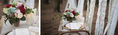 Tegan Johnson Wedding Photographer 1