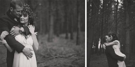 Tegan Johnson Wedding Photographer 12