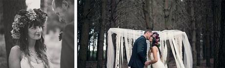 Tegan Johnson Wedding Photographer 3