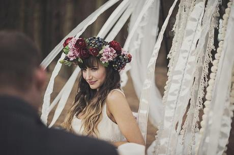 Tegan Johnson Wedding Photographer 6