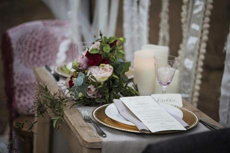 Tegan Johnson Wedding Photographer 2