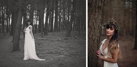 Tegan Johnson Wedding Photographer 9