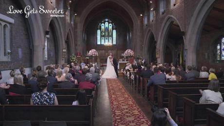 Samantha and Adams Wedding10