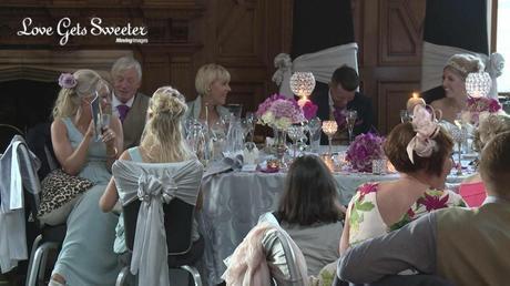 Samantha and Adams Wedding16