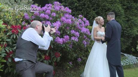 Samantha and Adams Wedding12