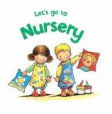 Children's Hour: Let's Go to Nursery