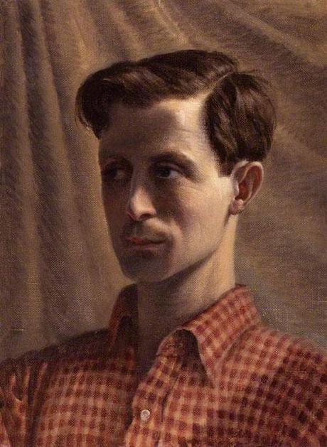Rex-Whistler-retrato