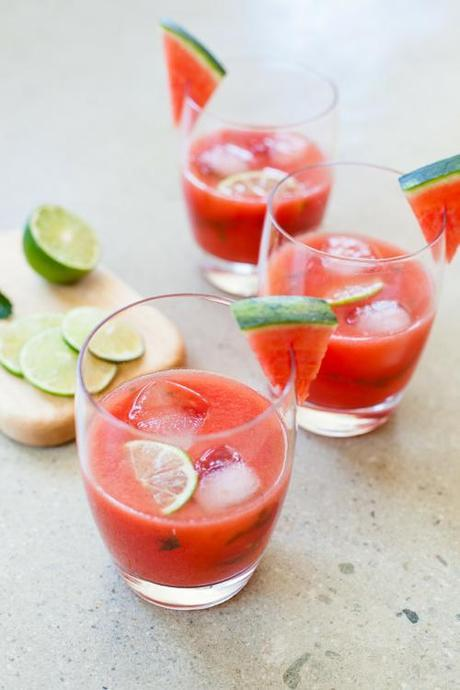 watermelon-lime-mint-agua-fresca