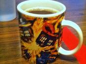 Best Birthday Gift Ever--Doctor Exploding TARDIS
