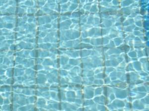 Swimming Health Benefits for Senior Citizens