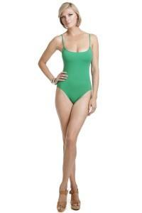 Anne Cole One Piece
