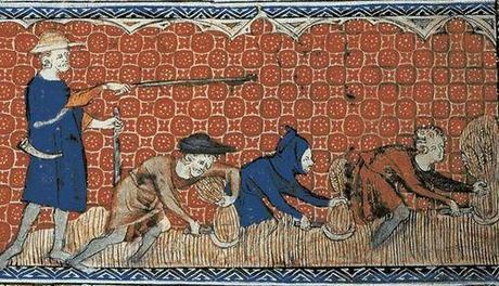 E_Middle_Ages_-_Serfs