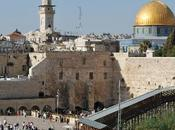 Best Places Visit Israel