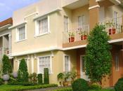 DIANA: Townhouse SALE Lancaster City Cavite