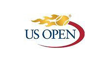 Picks: Open