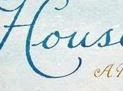 Discover Healing Search Truth Interview with Elisabeth Gifford, Author 'the House'