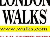 Walk Week
