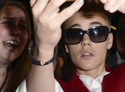 Singer Justin Bieber Confesses That Wild Florida Resisted Arrest