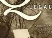 Sunday Review Legacy Helene Hanff