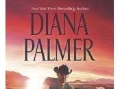 Review: Diana Palmer's Recent Titles Feature Down-home Romance, Suspense, Great Deal Faith