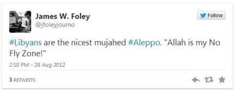 Foley3