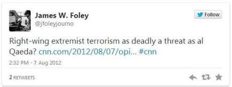 Foley1