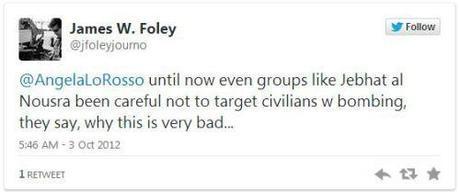 Foley2