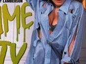 #1,469. Slime City (1988)