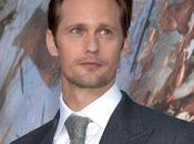 Happy Birthday Alexander Skarsgard
