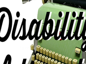 Writing Process Disability Advocate Blog