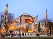 ISTANBUL, TURKEY:, Guest Post Kathryn Mohrman