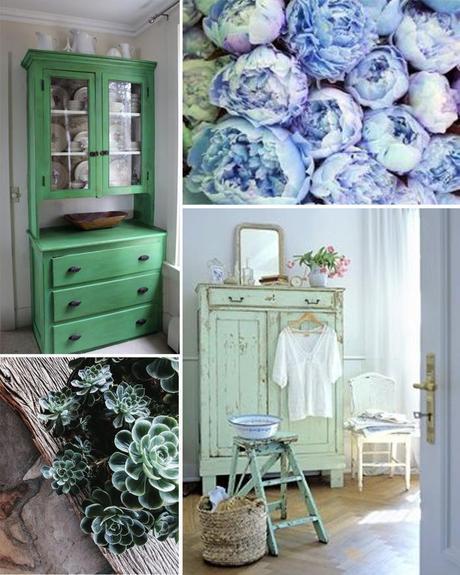 Pinterest blog Aug