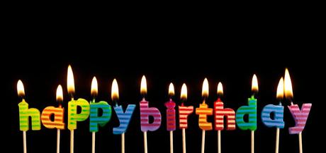 http://m5.paperblog.com/i/98/987244/happy-birthday-alexander-skarsgard-L-V3ogdJ.jpeg