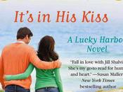 Launch Blitz: Celebrating Release Jill Shalvis' 10th Lucky Harbor Title, It's Kiss