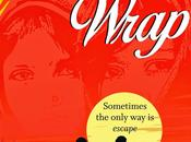 Book Review Bubble Wrap Kalyani