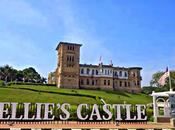 Kellie's Castle: Love Folly?