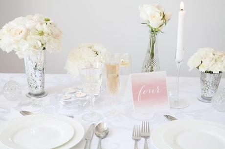 all white wedding inspiration - amanda douglas events14