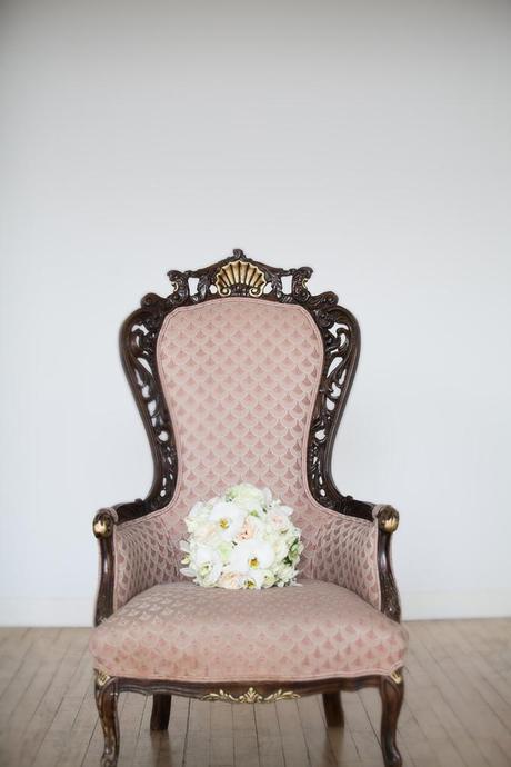 all white wedding inspiration - amanda douglas events27