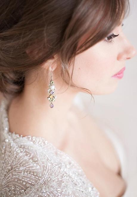 all white wedding inspiration - amanda douglas events32
