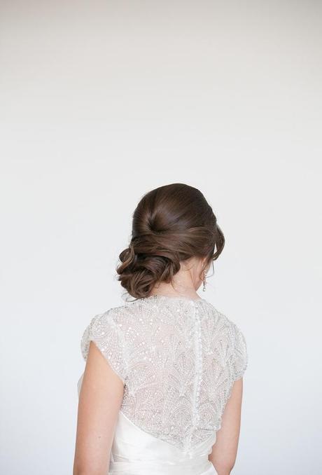 all white wedding inspiration - amanda douglas events6