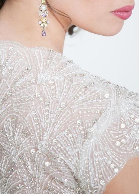 all white wedding inspiration - amanda douglas events5