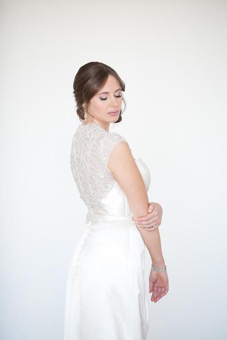 all white wedding inspiration - amanda douglas events33