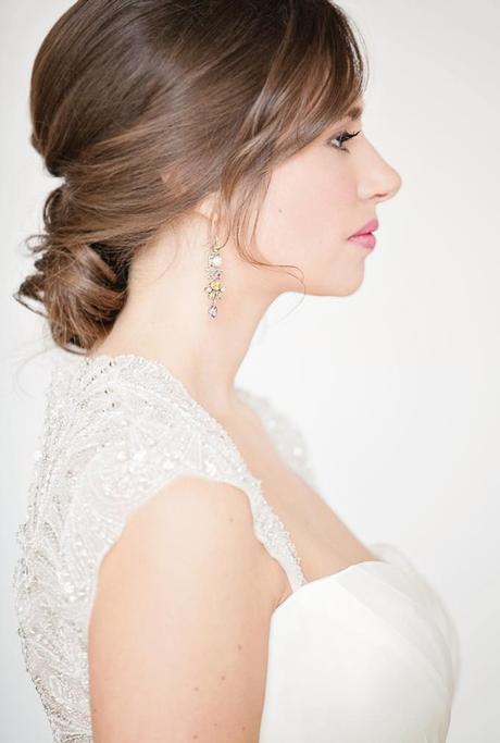 all white wedding inspiration - amanda douglas events35