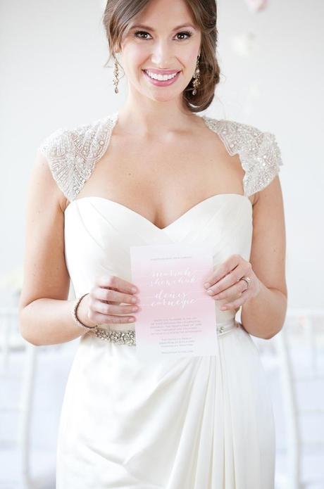 all white wedding inspiration - amanda douglas events7