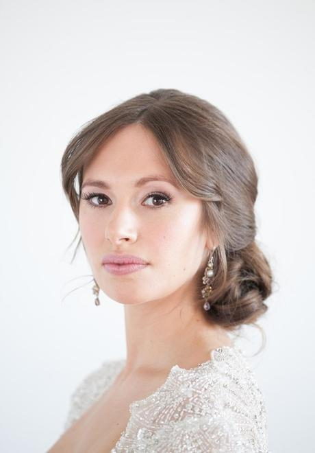 all white wedding inspiration - amanda douglas events34