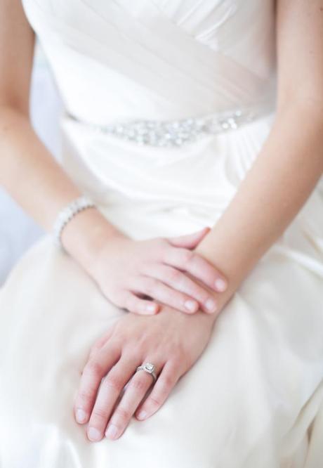all white wedding inspiration - amanda douglas events9