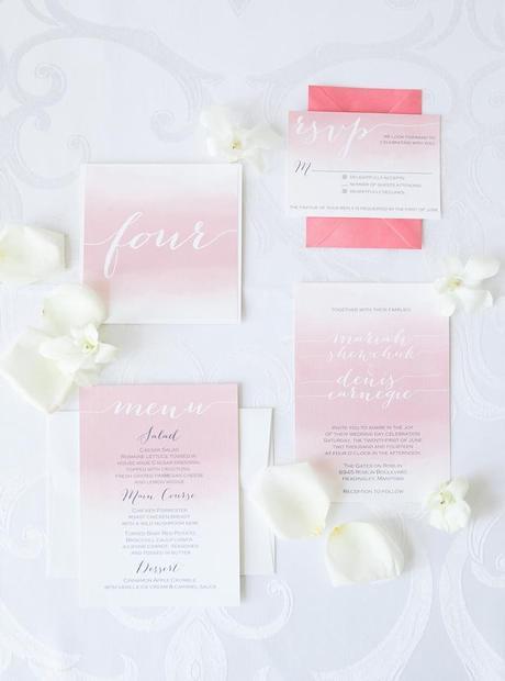 all white wedding inspiration - amanda douglas events4
