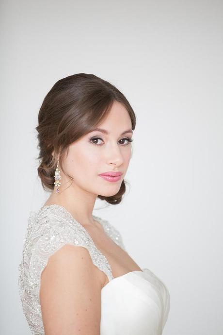 all white wedding inspiration - amanda douglas events31