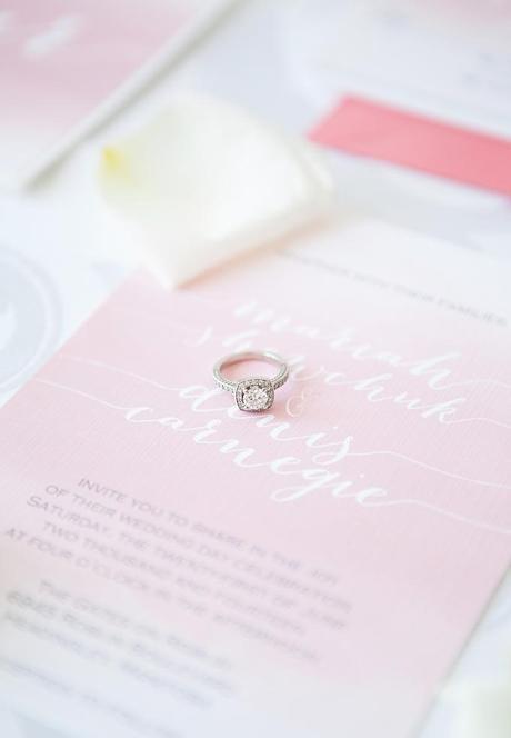 all white wedding inspiration - amanda douglas events3