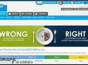Deals: Celcom First Plan